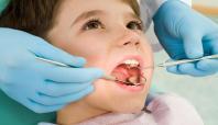 Uzmanlardan ağız ve diş sağlığı tavsiyeleri
