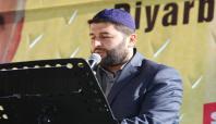 Aytaç Baran olaylarının davası ertelendi
