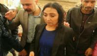 HDP'li Yüksekdağ hakkında soruşturma başlatıldı