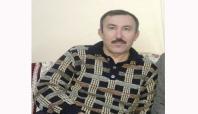 Hasan Dal'ın cenazesi Diyarbakır'a gönderildi