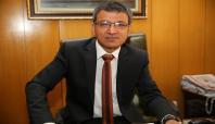 Gaziantep'e güneş enerjisi santrali kurulacak