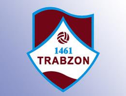 Trabzonda lideri devirme sevinci