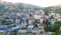 Kadim şehir Bitlis ekonomik sorunlarla boğuşuyor