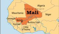Mali'deki otel baskınında 80 rehine serbest
