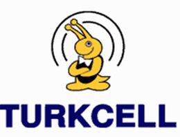Turkcellden gençlere özel kampanya