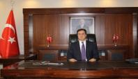 Diyarbakır'da 33 bin öğrenci TEOG sınavına katılacak