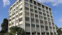 Tarsus'ta Kur'an İlimleri Merkezi açılacak