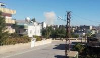 Nusaybin'de bir kişi daha öldü