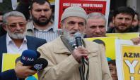 Göktaş Hoca: Ey PKK! Hizbullah'a galip gelmediniz, gelemeyeceksiniz