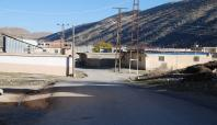 Abacılar köyü 28 yıldır elektrik sıkıntısı yaşıyor