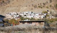 Bin 500 nüfuslu köyde sağlık ocağı yok