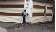 Diyarbakır'da savcılara ikinci saldırı