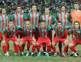 Diyar Adanada kazanmak istiyor