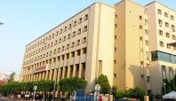 Adana'da 17 hakim ve savcı hakkında inceleme başlatıldı