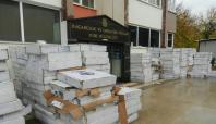 Malatya'da 194 bin kaçak sigara yakalandı