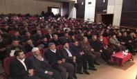 Bitlis Sahabeleri andı