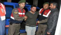 Özgecan Aslan Davası'nda karar çıktı