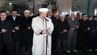 Görmez Kur'an kursu öğrencileri için Diyarbakır'da
