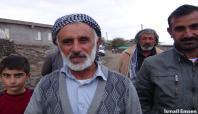 Belitaş köyü sakinleri elektrik kesintilerinden muzdarip