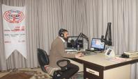 Cemre FM yeni yayın dönemine girdi