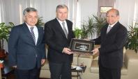 Adana ile Endonezya arasında ticaret köprüsü kurulacak