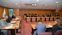 Uludağ Üniversitesi'nden formasyon müjdesi