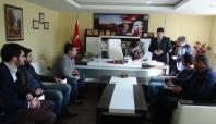 İŞKUR ile engelliler protokol imzaladı