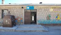 Köylerdeki taşımalı eğitim kış aylarında sorun veriyor