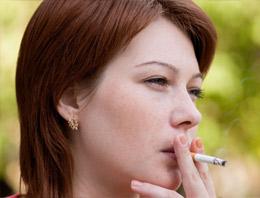 Sigara timleri Erzurumda denetimde