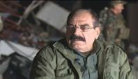 PKK Şengal'de kamu binalarını işgal ediyor