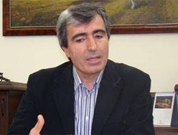 İslami Holding mağdurlarına müjde