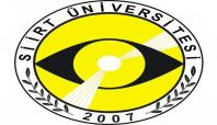 Pervari'de Meslek Yüksekokulu kurulacak