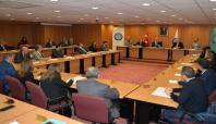 Uludağ Üniversitesi uzaktan eğitim verecek