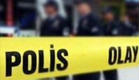 Diyarbakır'da silahlı saldırıya uğrayan şahıs yaralandı