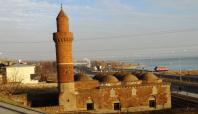İzmir'de 'Bitlis Tanıtım Günleri' düzenlenecek