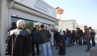 Adana'da kent kart uygulamasında alınan 10 TL ücret tepki çekti