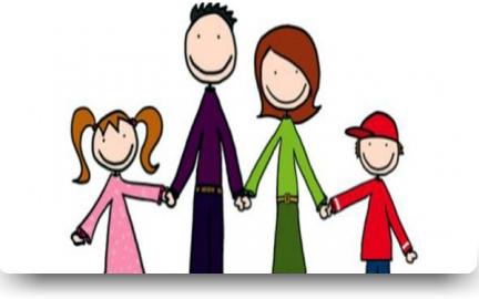 Aile ve Çocuk Eğitimi Araştırması'nın sonuçları açıklandı