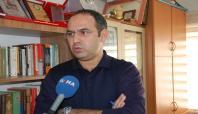 'Hendek ve barikat kurulan yerlerde insanlar göç ediyor'