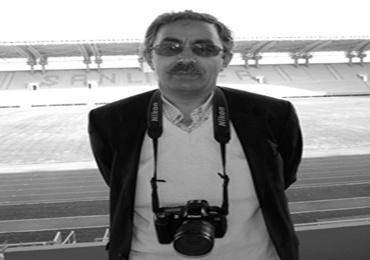Gazeteci Abacının acı günü