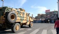 Cizre, Silopi ve Sur'da 18 PKK'li öldürüldü