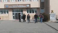 PKK'lilerden öğrencilere 'boykot' tehdidi iddiası