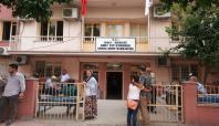 Çöpte bulunan ceninleri hastane attı iddiası