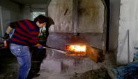 Gaziantep'te temiz yakıt kullanımına zorunluluk getirildi