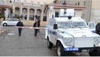 PKK Siirt sorumluları yakalandı
