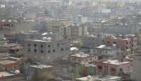Cizre'de çatışmalarda 4 kişi hayatını kaybetti