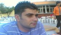 Kızıltepeli vekil öğretmen hayatını kaybetti
