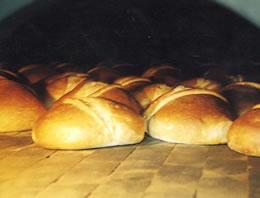 Bakandan ekmek zammına son nokta