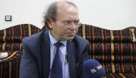 Yusuf Kaplan: İsrail ile dostluk ilişkisi kurulamaz