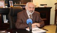 'Yılbaşı etkinlikleri Müslüman halkın ahlakını hedef alıyor'