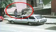 Aytaç Baran'ın katillerinin iddianamesine ulaşıldı